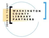 WCLP logo