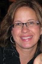 Lisa Winkler